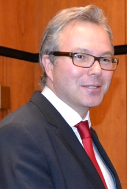 Thomas Thomma wird doch nicht Bürgermeister in Reutlingen