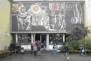Römerschanzschule