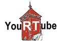 Reutlinger Videoclips auf You Tube