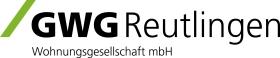 Logo der GWG