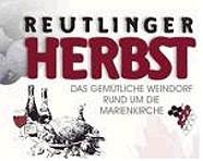 Logo Reutlinger Herbst