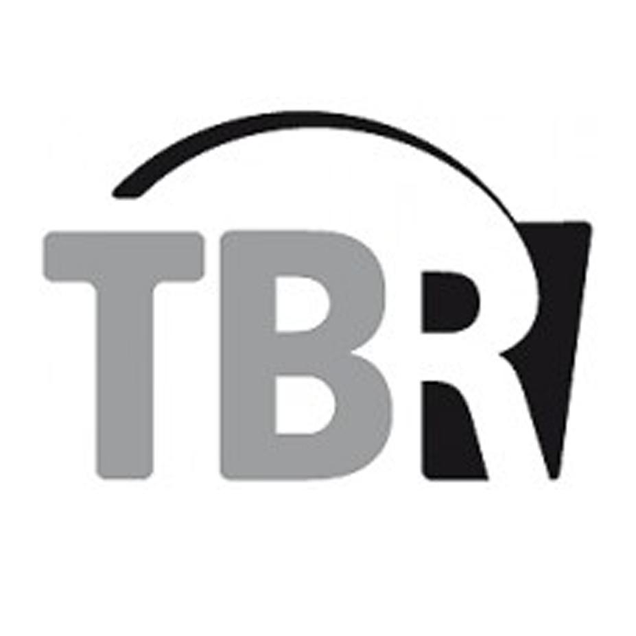 TRB_Logo