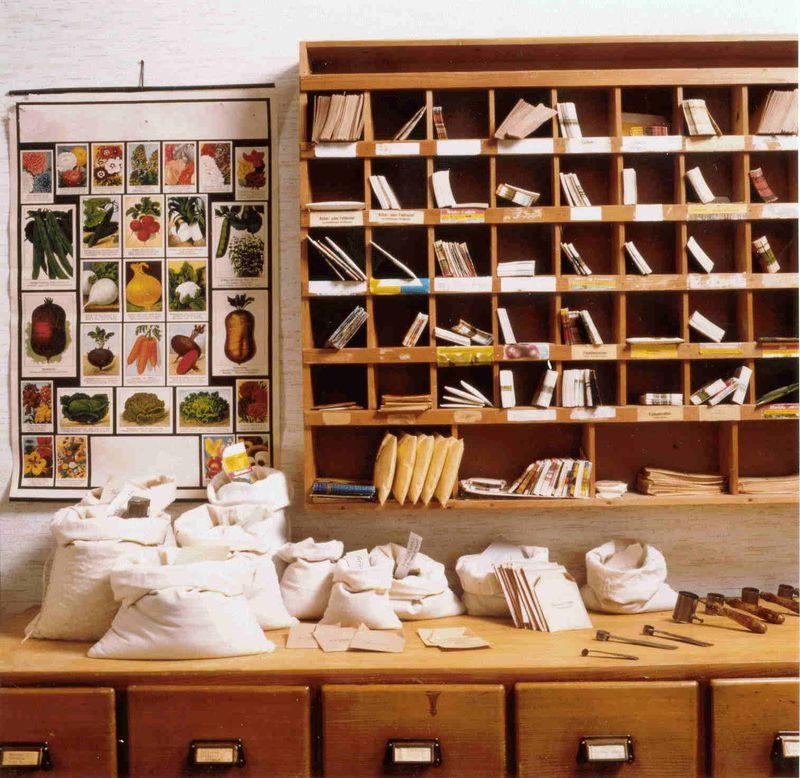 Samenhandelsmuseum_Packstube800.jpg