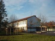 Auchtertschule