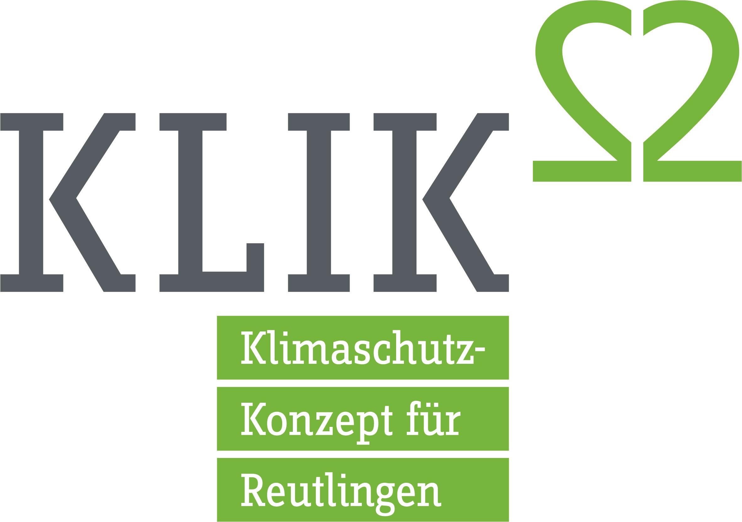 KLIK Logo 4c