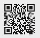 QR-Code für die App Orte der NS-Zeit in Reutlingen