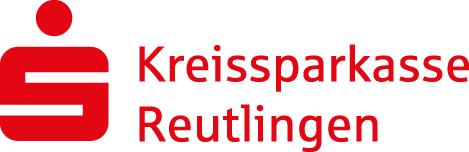 Kreissparkasse Reutlingen - Logo in rot