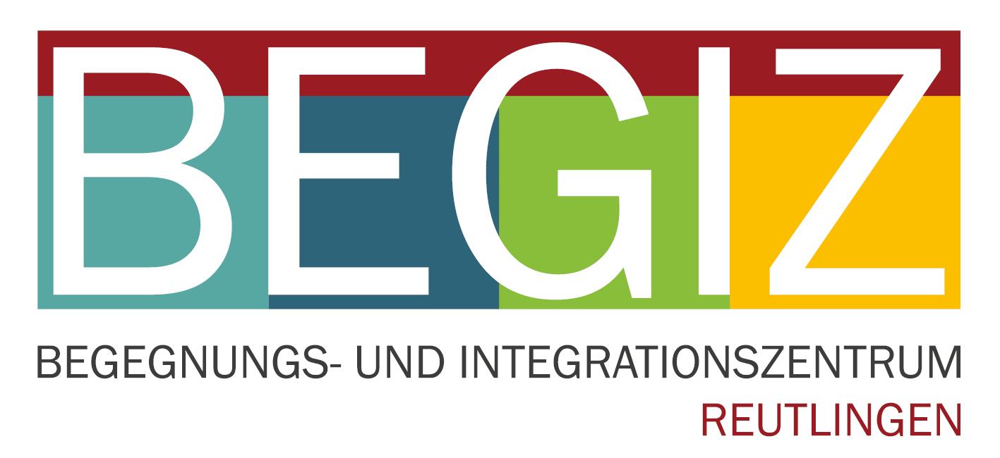 Begegnungs- und Integrationszentrum Reutlingen