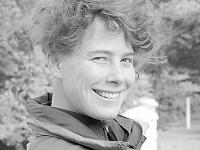 Hanna Smitmans