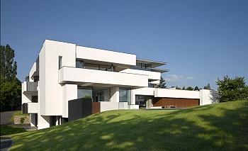 Architekten Reutlingen Umgebung architektur im gespräch stadt reutlingen