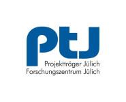 Link zum PTJ