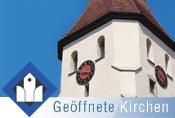 Signet der Württembergischen Landeskirche für