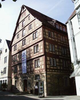 Spendhaus