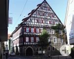 Heimatmuseum