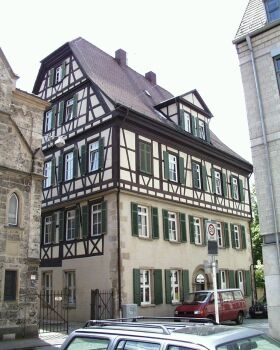 Marchtaler Hof