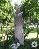 Hermann-Kurz-Denkmal