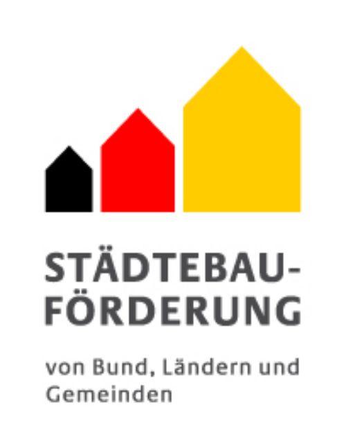 Städtebauförderung Bund, Länder, Gemeinden