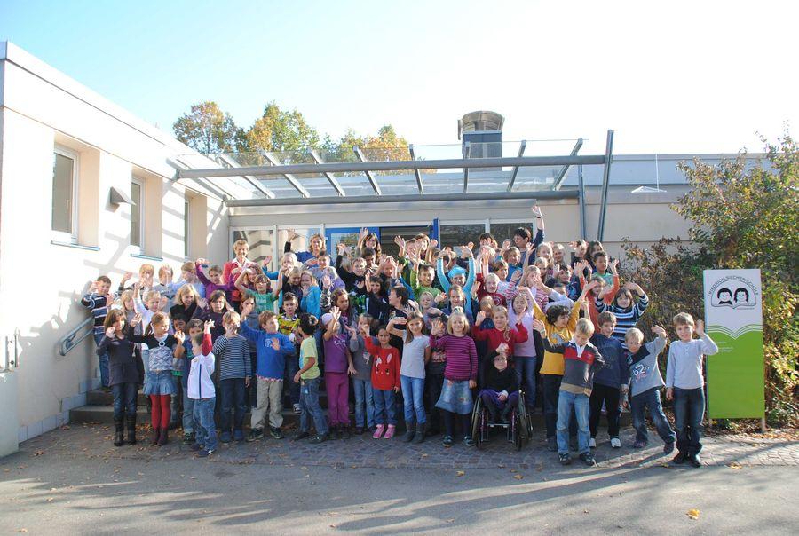Herzlich_willkommen_an_unserer_Schule
