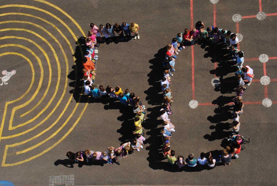 Das_Schulhaus_feiert_50_Jahre