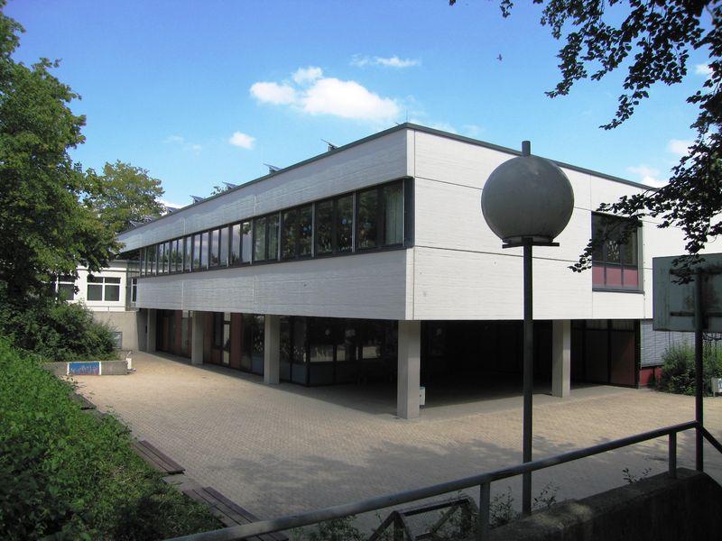 Rossbergschule_Neubau