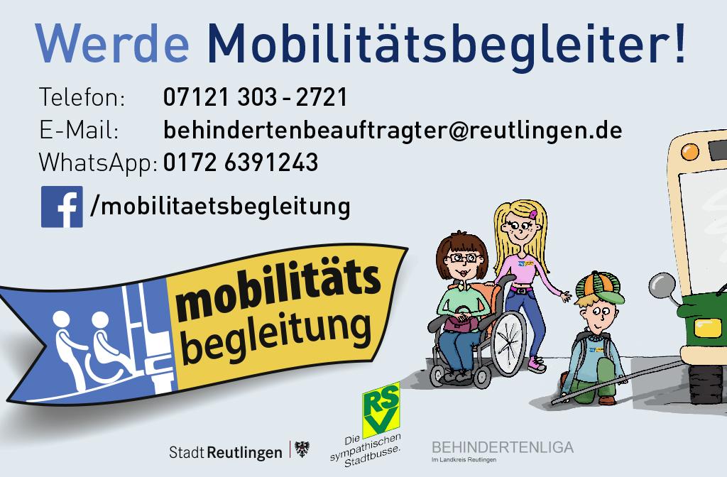 Werbegrafik_Mobilitaetsbegleiter_1024x672