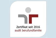 Logo Zertifikat-audit-beruf-und-familie
