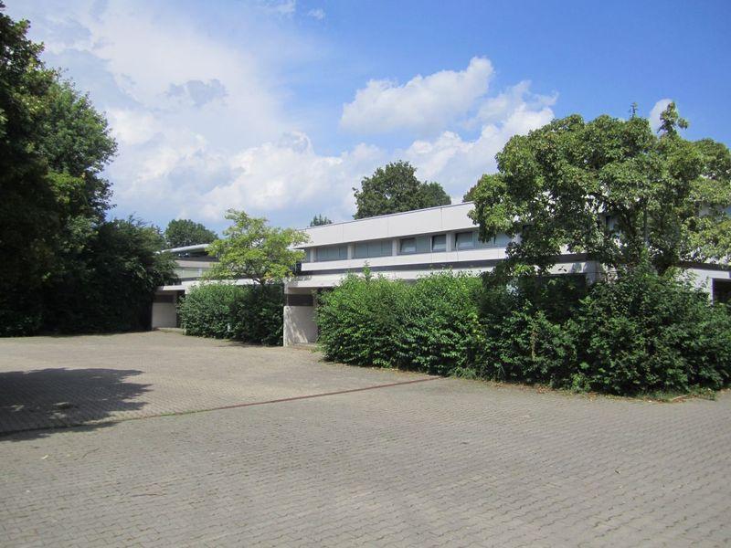 Hans-Roth-Turnhalle