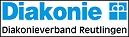 Logo Diakonieverband Reutlingen