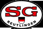 SG-Reutlingen-transparent