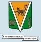 Wappen von Bouake