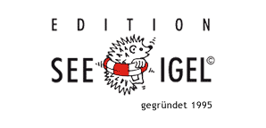 Logo Seeigel