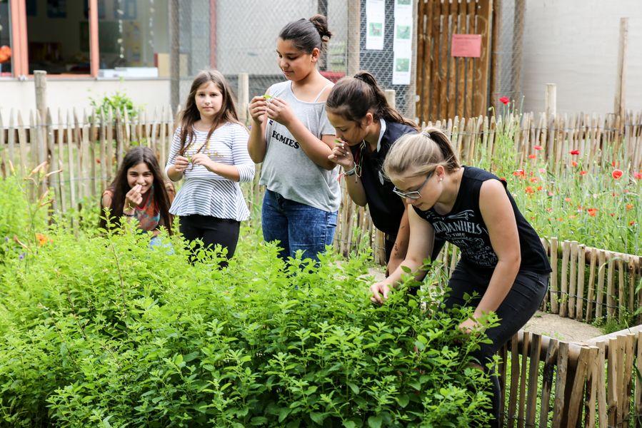Minna-Specht-Gemeinschaftsschule_02