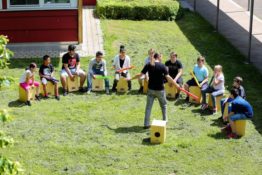 Minna-Specht-Gemeinschaftsschule_07