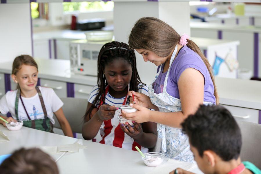 Minna-Specht-Gemeinschaftsschule_08