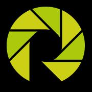 Logo Foto-Projekt #RTimBild