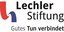Logo_Lechler_kl