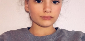 Josephine Hummel