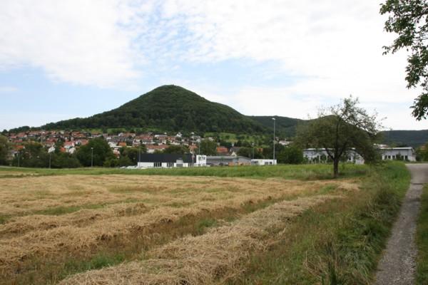 Beirwiesen