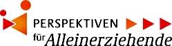 Logo Perspektiven Alleinerziehende