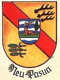 Wappen Neu-Pasua