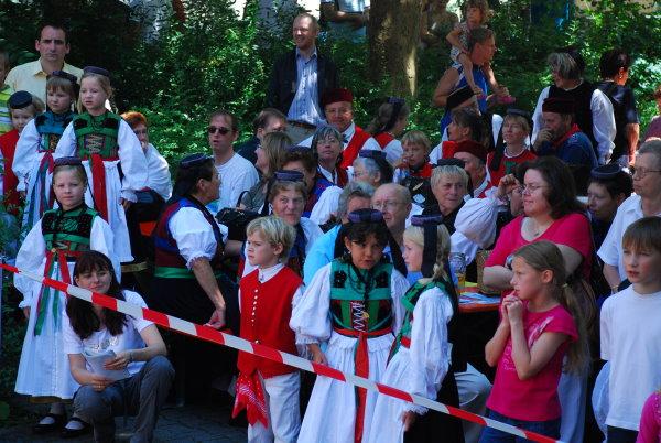 Schwäbischer Albverein Ortsgruppe Betzingen