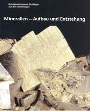 Katalog des Naturkundemuseums
