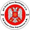 SV Sveti Sava Reutlingen e. V.