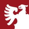 Wappen der Stadt Reutlingen