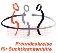 LOGO_Freundeskreis_fuer_Suchtkrankenhilfe