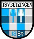 TSV Logo klein