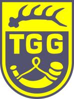 Logo der TG Gönningen e. V.