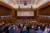 Die Württembergische Philharmonie im Großen Saal