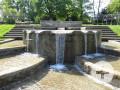 Wasserachse