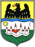 Donauschwaben Logo